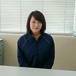 営業部 主任:熊野恵
