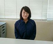 営業部 :熊野恵